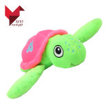 Cute Soft Baby Plush Toy Turtle Made in China