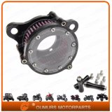 Motorcycle Spare Part Harley Sportster CNC Air Cleaner Filter Systems