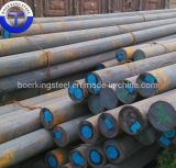 4140 4130 4340 42CrMo Crnimo Alloy Steel Round Bar SAE 4130 Steel Bar 30CrMo Steel Price
