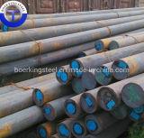 4140 En19 Scm440 4340 42CrMo4 Alloy Steel Round Bar SAE 4130 Steel Bar 30CrMo Steel Price