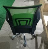 Colors MID Back Durable Comfortable Conference Chair for Heavy People