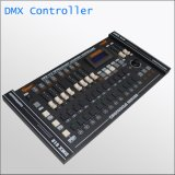 Stage Light Controller 2024 DMX Console