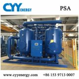 High Automatic Psa Oxygen Generation System