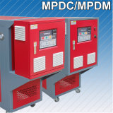 Die Casting Machine Mold Temperature Controller/Electric Thermal Oil Heater