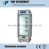 Illumination Incubator and Intelligent Light Incubator