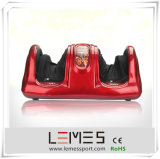 Top Selling Reflexology Foot Massage (LMS-Z202)
