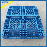 Hot Sale Cheap Euro Pallet Size, Reasonable Plastic Pallet Prices, HDPE Plastic Pallet