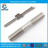 Custom Stainless Steel DIN975 Full Threaded Rods&Stud Bolt