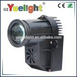 Best Price 10W RGBW 4 in 1 LED Spot Light