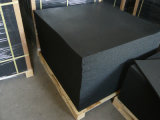 15mm Thick Rubber Gym Flooring for Crossfit