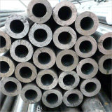 Carbon Seamless Steel Pipes DIN 17175/ St 35.8, Sch40 Carbon Steel Pipe