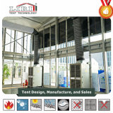 40HP Floor Standing Industrial Air Conditioning for Expo Cooling Tent