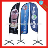 Wholesale Feather Flag Banners on Sale