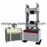 1000kn Jinan Computer Control Hydraulic Tensile Testing Equipment/ Machine/Instrument