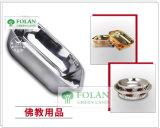 OEM Sheet Metal Stamping Parts