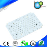 LED Circuit Board Design and Manufacture