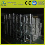 Favorable Price and High Qualty Screw Aluminum Wedding Party Truss