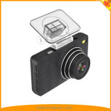 3.0inch Car DVR Camera with 140 Degree View Angle FHD1080p Car Black Box