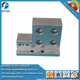 Stainless Steel/Steel/Aluminum Metal Accessory Precision CNC Machining Motorcycle Parts
