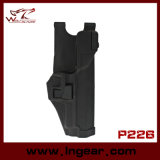 Serpa Auto Lock System Tactical Gun Holster for P226 Holster