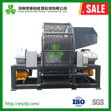 Tyre Recycle Machine Line Cost Rubber to Powder Grinder