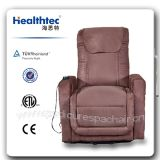 Home Using Massage Gas Lift Cylinder Office Chair (D05-D)