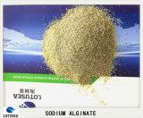 Textile Auxilary Sodium Alginate