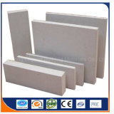 Fire Resistant Calcium Silicate False Ceiling Board