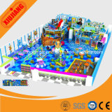 Wholesale Educational Equipment, Soft Play Playground for Toddler