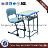 School Furniture Wooden Student Table Foldable Table (HX-5308)