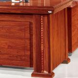 Fashion Modern Office Furniture Design MDF Executive Office Boss Desk