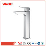 Wholesale Deck Mounted Basin Faucet Mixer for Bathroom