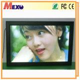 Wholesale Light Boxes Slim Standard Size Plexiglass LED Light Box