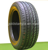 Long Mileage HP UHP SUV at Mt Car Tyres/ PCR Tyres (185/65R14 185/70R14 195/65R15 205/65R15)