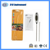 GM1311 Mini Digital Kitchen Food Thermometer or BBQ Thermometer