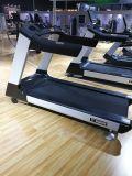 Hot Sale Gym Fitness / Treadmill Commercial Machine Tz7000c