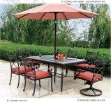 Garden Furniture Cast Aluminum Furniture Outdoor Furniture