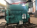 600HP Brand New 6 Cylinder Cummins Generator Set Kta19-G4
