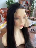 High Quality Human Wigs at Price of Bulk