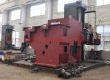 China OEM ODM Cheap CNC Rapid Prototyping Manufacturing Large Machining Parts, Metal CNC Machine Tool Service