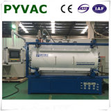 Continuous Magnetron Sputering Glass Coating Line ITO Glass Coating System