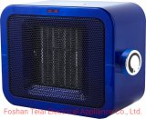 Winter Fast Portable Warmer Mini Fan Heater