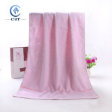 Wholesale Cheap Gift Customized Hotel Bath Towel
