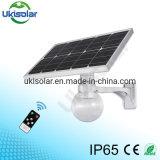 Factory Wholesale Price 6W 9W 10W 12W IP65 Waterproof Portable Garden Moon Lamp