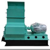 Wood Chips/ Stalk/ Grass Hammer Crusher Hammer Mill for Biomass