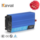 Free Sample1000W 2000W 3000W Pure Sine Wave Power Inverter with Ce FCC