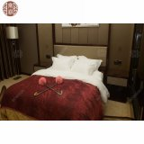 Panel Wood Style and Modern Appearance Good Price Good Quality Complete Set Dubai Bedroom Furniture Hotel
