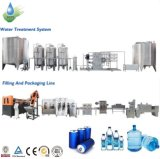 Manufacturer Water Treatment Reverse Osmosis System/New Price Reverse Osmosis System RO Water Equipment/High Quality RO Drinking Water Purification Machine