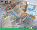Good Price Eco-Friendly Package or Bulk Silica Gel Desiccant