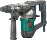 26mm 900W OPP Heavy Rotary Hammer with Ce/GS/EMC/RoHS